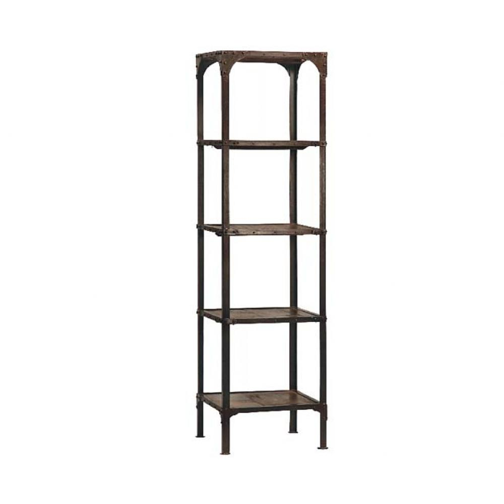 See Details - Dresden Bookcase