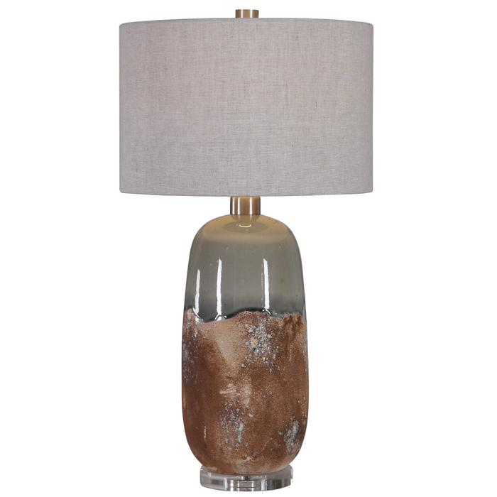 Uttermost - Maggie Table Lamp