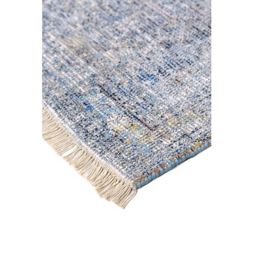 Feizy - CALDWELL 8804F IN BLUE