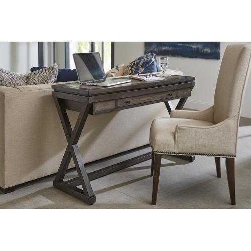 Aspen Furniture - Sofa Table