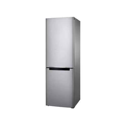 "Samsung - 11.3 cu. ft., 24"" Bottom Freezer Refrigerator"