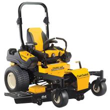 Tank LZ 54 KW Cub Cadet Commercial Ride-On Mower