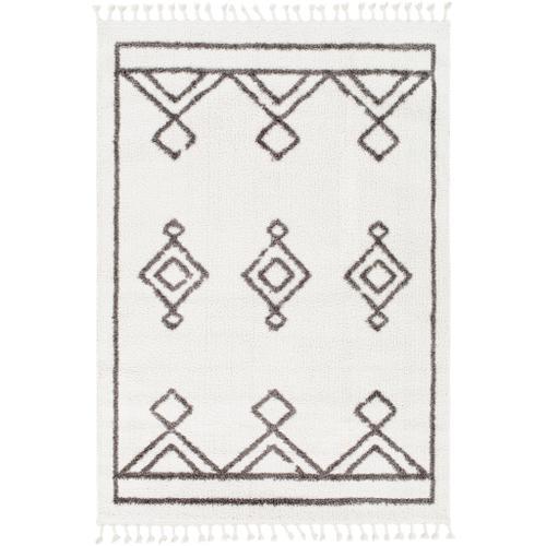 "Surya - Alhambra AHB-2306 5'3"" x 7'"