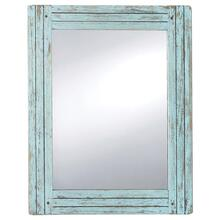 Heartland Mirror Blue