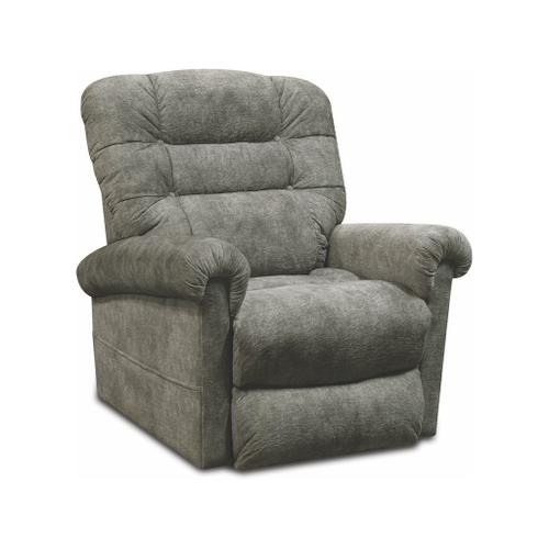 EZ7A055 EZ7A00 Reclining Lift Chair