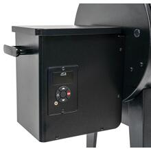 Traeger Digital Arc Controller: Tailgater 20