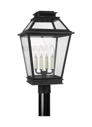 Post Lantern Product Image