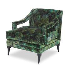 See Details - Perry Chair