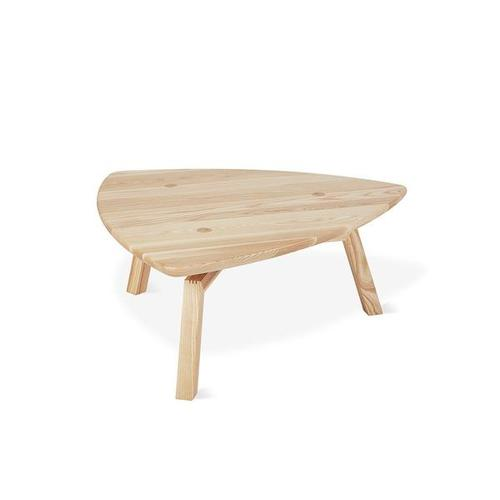 Product Image - Solana Triangular Coffee Table New Ash Natural
