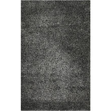 "View Product - Fusion FSN-6000 3'6"" x 5'6"""