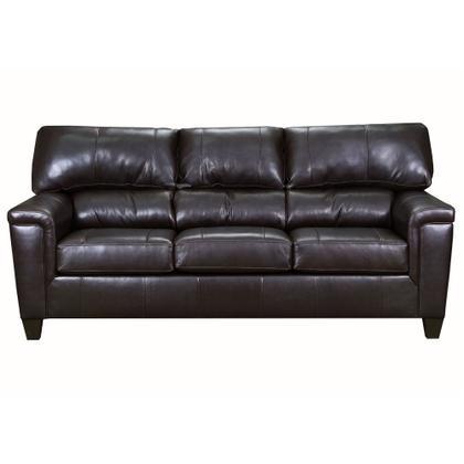 2038 Montego Sofa