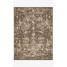 View Product - JO-02 Dark Taupe / Ivory Rug