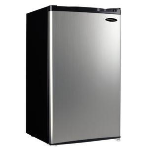 DanbyDanby Designer 3.2 cu. ft. Compact Refrigerator