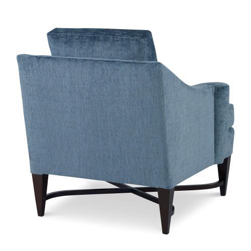 Foxtrot Chair