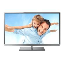 "50L2300U - 50"" class 1080P LED TV"