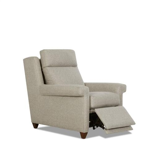 Madden Power Reclining Chair CPF609-7/PWRC