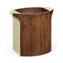 Cosmo Waste Basket