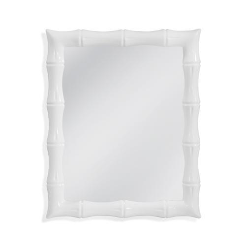 Eslinger Wall Mirror