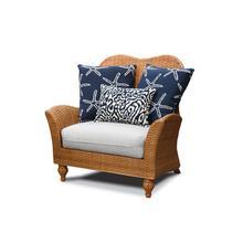 648 Chair & Half
