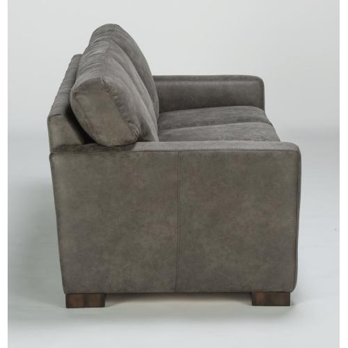Bryant Sofa