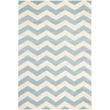 View Product - Chatham Hand Tufted Rug