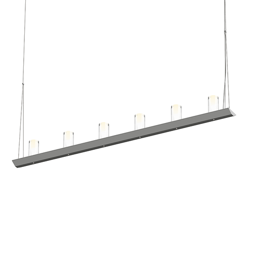 Votives™ 4' LED Bar Pendant