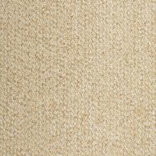 Boucle Twist Cream