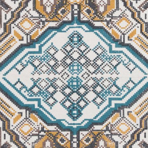 "Gallery - Idina IDI-8802 18"" Sample"