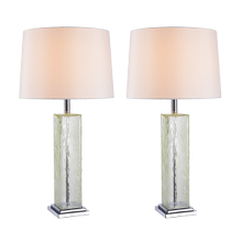 Maire - 2-Pack Table Lamp