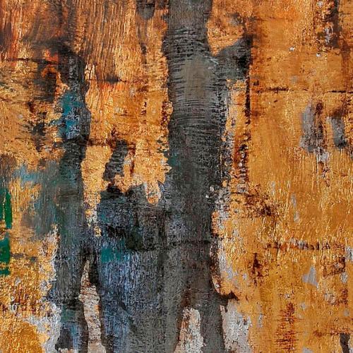 """Surya - Artist ART-1024 60""""H x 30""""W"""