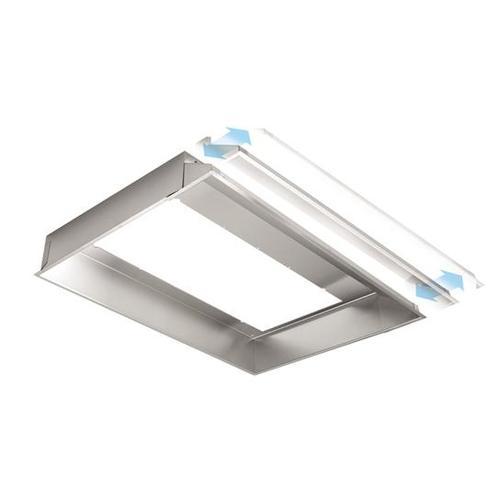 "48"" Stainless Steel Liner for PIK33D Outdoor Insert"