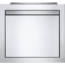 "18"" x 16"" Single Door , Stainless Steel"