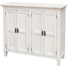 See Details - Wheaton Cabinet