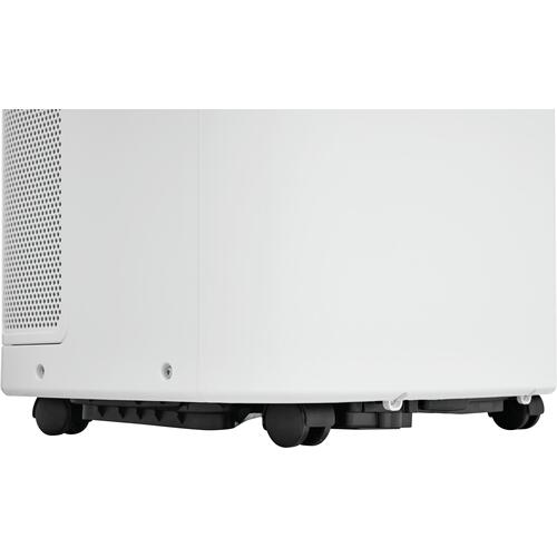 Frigidaire Gallery 13,000 BTU Cool Connect™ Portable Air Conditioner with Wi-Fi and Dehumidifier Mode