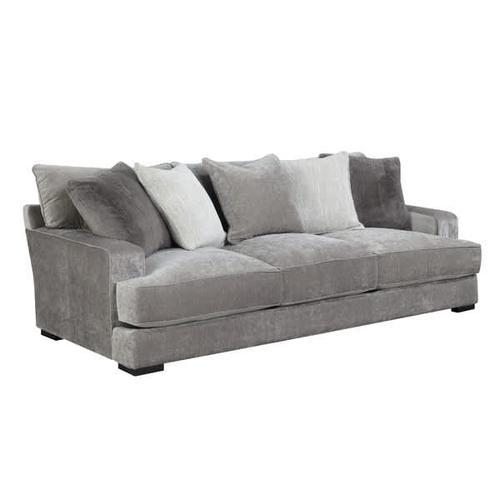 Legends - Malawi Sofa