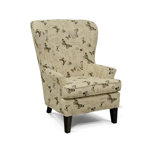 4534 Saylor Chair