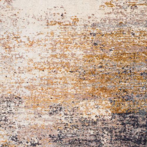 """Gallery - Jefferson JFS-2310 6'7"""" x 9'"""