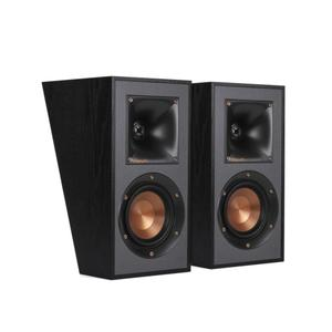 KlipschR-41SA Dolby Atmos® Elevation / Surround Speaker (Pair)