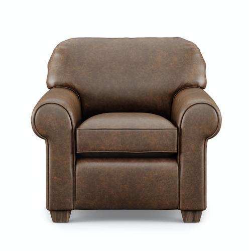 Gallery - Thornton Chair