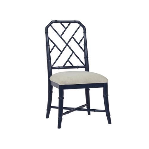 Universal Furniture - Hanalei Bay Side Chair