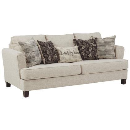 See Details - Callisburg Sofa