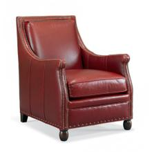 View Product - 1252-01 Lounge Chair Classics