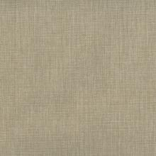 Boardwalk Beige Fabric