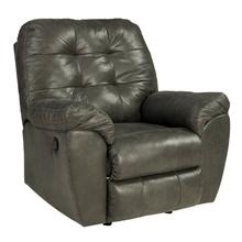 View Product - Fallston Recliner