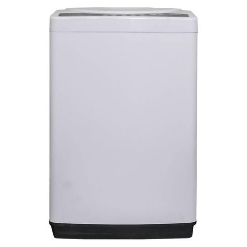 Danby - Danby 1.8 cu. ft. Washing Machine