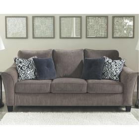 Nemoli Sofa Slate