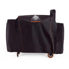Sportsman 1100 Pellet Grill Cover