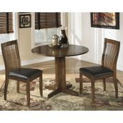 3-piece Dining Room Package Product Image
