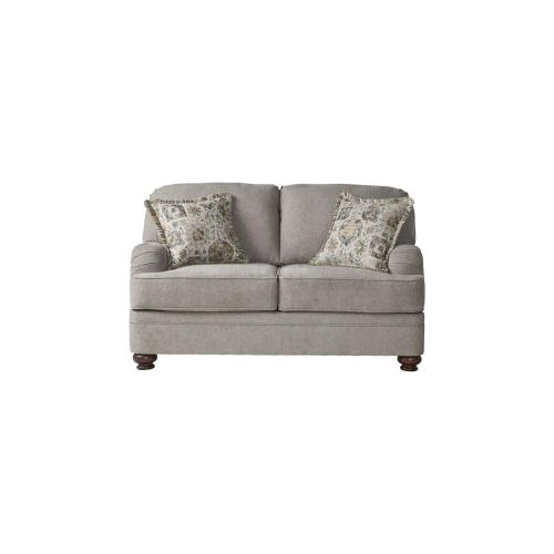 5510 Loveseat