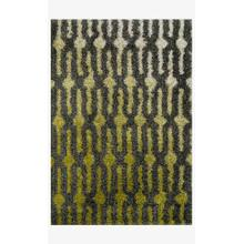 View Product - Hco04 Green / Grey Rug